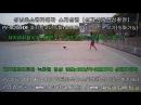 초소형카메라 차키캠코더 PV RC200HDW 초소형몰래카메라 스파이캠 성남초소형몰 470