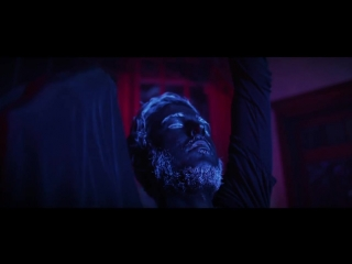 Raving George feat. Oscar  The Wolf - Youre Mine Official Video