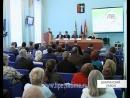 Интересы детей обсудили в Добринском районе news interesy_detey_obsudili_v_dobrinskom_rayone