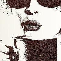 Рисунок профиля (Светлана Мирошниченко)