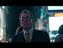 Подозреваемый / В поле зрения / Person of Interest.5 сезон.Полный трейлер 2016 HD