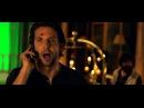 Мальчишник: Часть III (2013) Неудачные дубли [Русские субтитры]