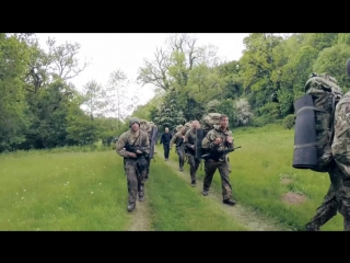 BBC Special Forces - Ultimate Hell Week 04