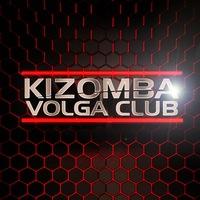 Логотип KizombaVolgaClub - Кизомба в Волгограде/Волжском
