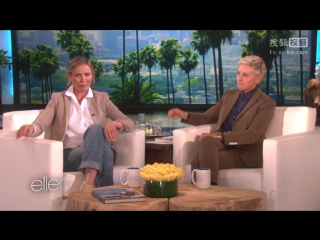 The Ellen DeGeneres Show Full Episode Season 13  Cameron Diaz
