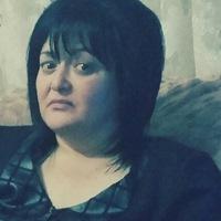 Рамета Ансокова, 0 подписчиков