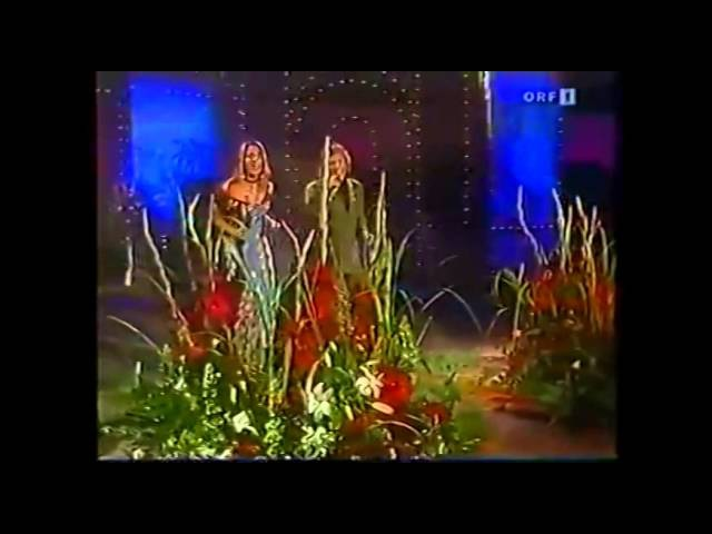 Al Bano Romina Power - Sempre Sempre 1993