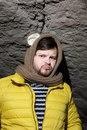 Личный фотоальбом Виталия Штадлера
