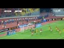 Al Ahly ASEC Mimosas 1 2 ALL GOALS AFRICA CAF Champions League Видео Dailymotion