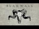 Blakwall - Knockin' On Heaven's Door