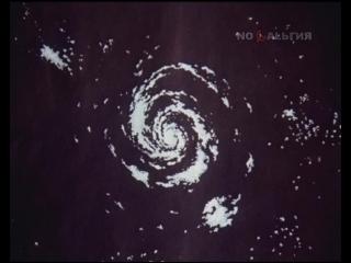 Киножурнал «Хочу все знать» №142 / 1981