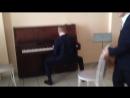 Бетховен: Возрождение или Все танцуют крабика)0))
