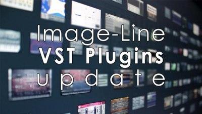 Image-Line Gross Beat VST.torrent dJFiW0MmVaA
