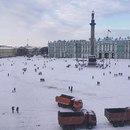 Алексей Киреев фотография #26