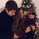 Фотоальбом Анны Должевской