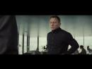 Спектр 007 HD