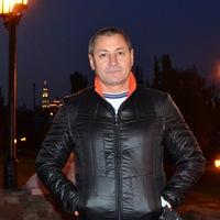 игорь запольский адвокат