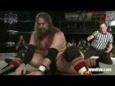 WWN Freebie: EVOLVE Championship Match Chris Hero defends vs. Drew Galloway (EVOLVE 31)