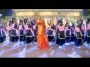 Chhoti Umar Hai Meri Sanjay Dutt Manisha Koirala Kartoos Jayshree Shivram Hit Hindi Songs YouTube