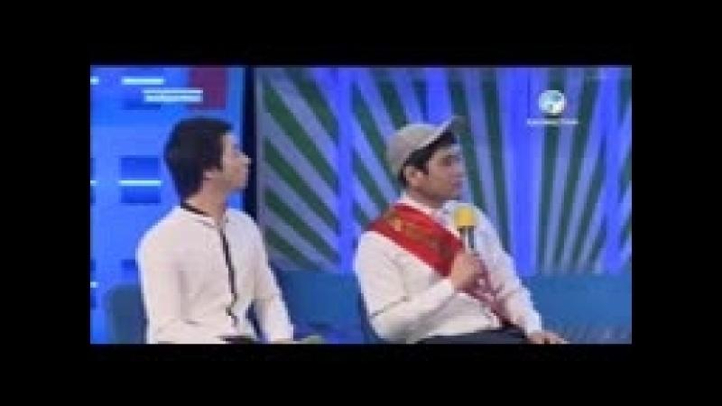 Vidmo org 18 final 2014 br krns sajjysy sagyz Atyrau 768968 4