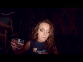 ToveLo Stay High ft Hippie Sabotage