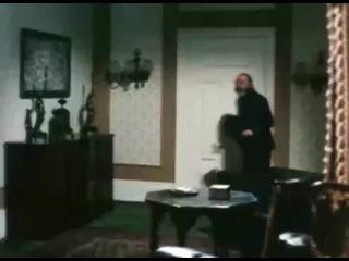 Rain for a Dusty Summer (1971) - Ernest Borgnine Arthur Lubin