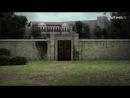 Махидевран с семьей покидает Амасью Великолепный век 124 серия русские субтитры_01