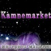 Kamnemarket
