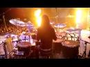 Waltteri Väyrynen Paradise Lost - Flesh From Bone live at Party San 16