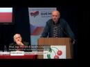 Priemyselná revolúcia a 5. Civilizačný zlom | Vratimovský seminář 2017 | Peter Staněk