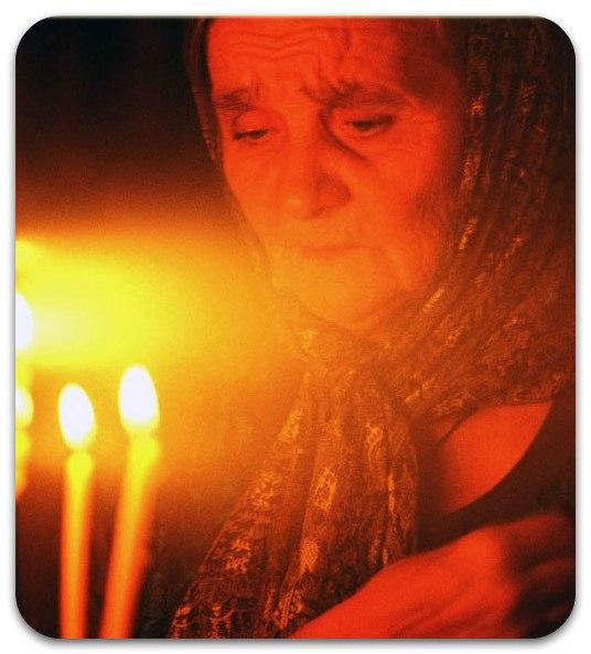 Молитва матерей картинки