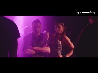 Juicy m  luka caro feat. enrique dragon - obey