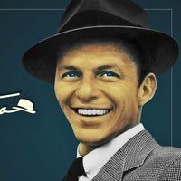 Прогнозы на CS:GO от Sinatra