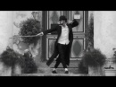 Parov Stelar - Booty Swing (Manor) ft. Neiland