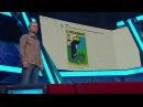 Comedy Баттл Последний сезон Женя Синяков полуфинал