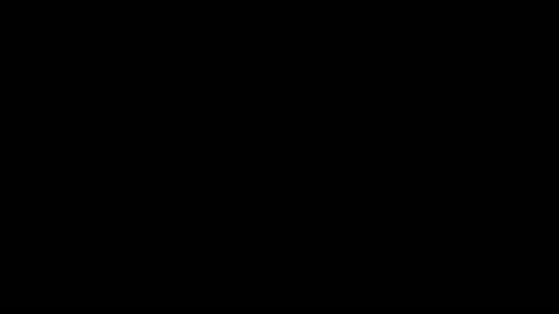 ЛЕГЕНДЫ БОКСА  Мохаммед АЛИ, Майк ТАЙСОН, Рой ДЖОНС HD Клип и Звук Классный!!!.mp4