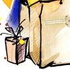 Упаковка достойная Вашего товара - UnipackTop
