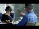 BBC История британской науки 1 Монстры Франкенштейна 2013 HD