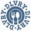 DLVRY — для служб доставки еды