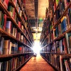 "Библиотека Агентства ""Сентябрь"""