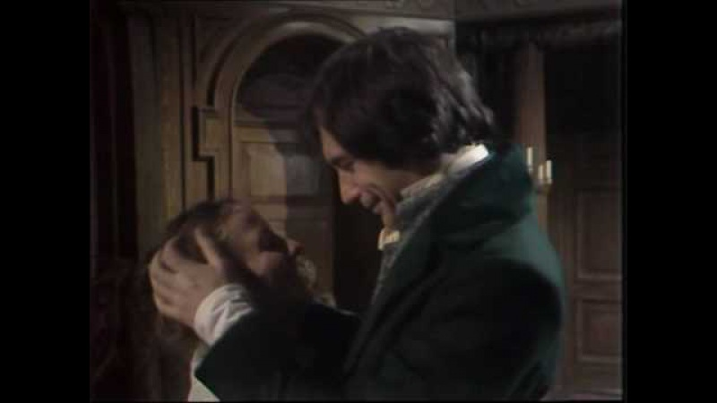 Jane Eyre 1983 Another conversation V