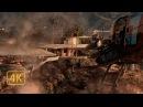 Уничтожение дома Тони Старка. Железный человек 3 (2013)