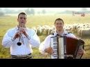 музикэ молдовеняскэ ноуэ - новый молдавский музыка - muzică moldovenească nouă