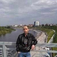 ДмитрийГабов