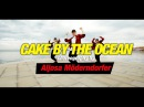 Cake by the Ocean DNCE cover by Midnight Dreamers choreography by Aljosa Möderndorfer