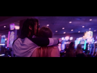072) Steve Aoki  Louis Tomlinson - Just Hold On 2017 (Dance)