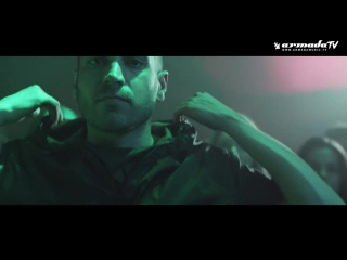 Juicy m  luka caro feat. enrique dragon - obey (official music video)