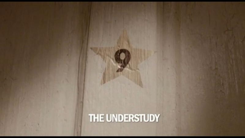 Inside №9 Внутри 9 номера Девятый дом 1 сезон 5 серия