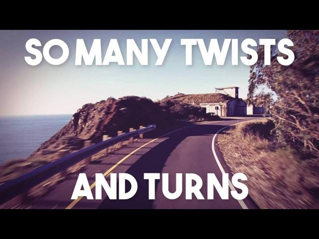 Tom Swoon Belle Humble Dank Phoenix We Rise Lyric Video