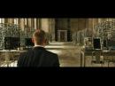 007 КООРДИНАТИ «СКАЙФОЛЛ». Український трейлер 2